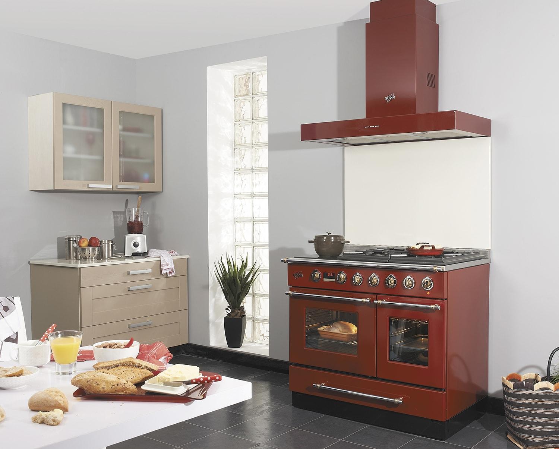 cuisiniste narbonne latest cuisiniste chtenois prs de. Black Bedroom Furniture Sets. Home Design Ideas